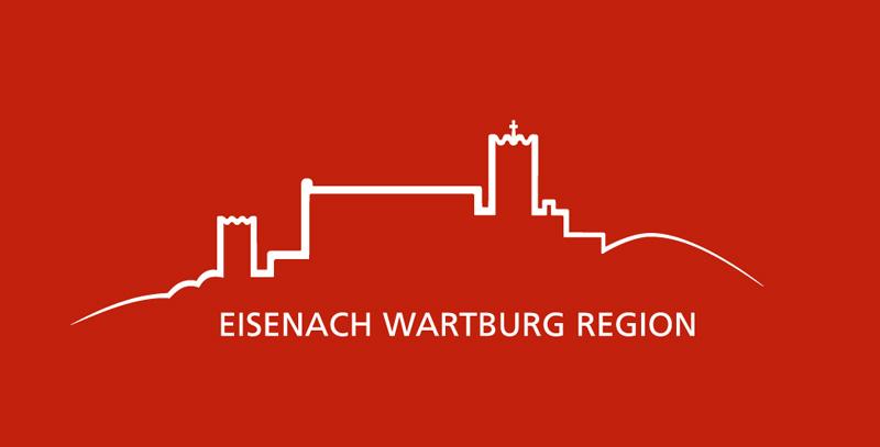 Eisenach-Wartburgregion Touristik GmbH