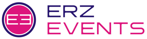 Erz Events GbR