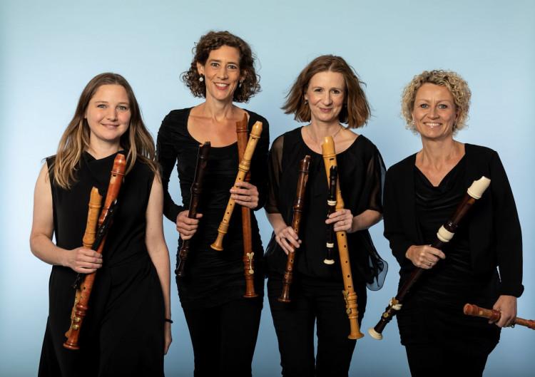 """VERSCHOBEN: 4 Musik & Literatur """"Der Umweg zum Herzen"""""""