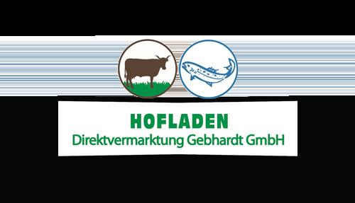 Direktvermarktung Gebhardt GmbH