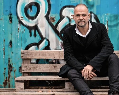 Martin Kälberer - Baltasound - mit Special Guest Fany Kammerlander