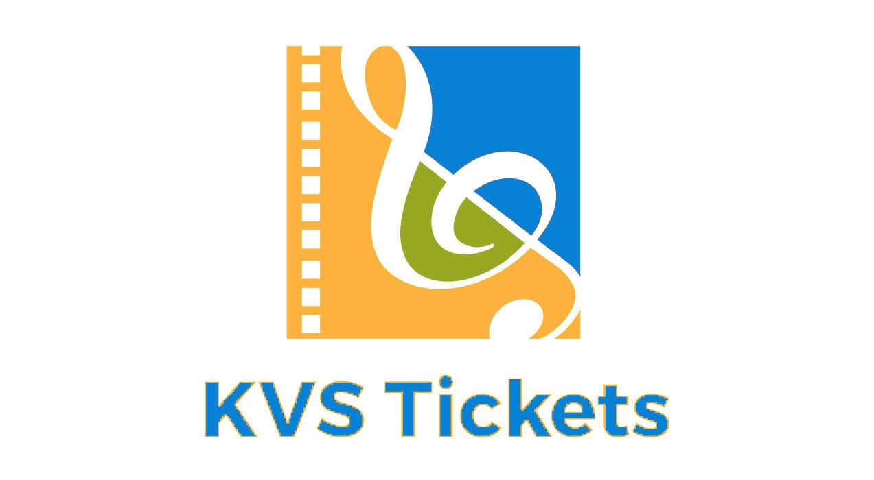 KVS Tickets