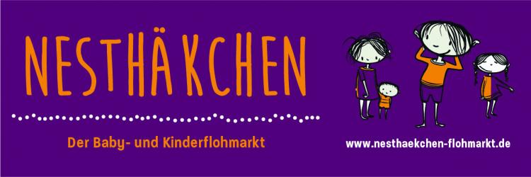 Nesthäkchen Flohmarkt Braunschweig