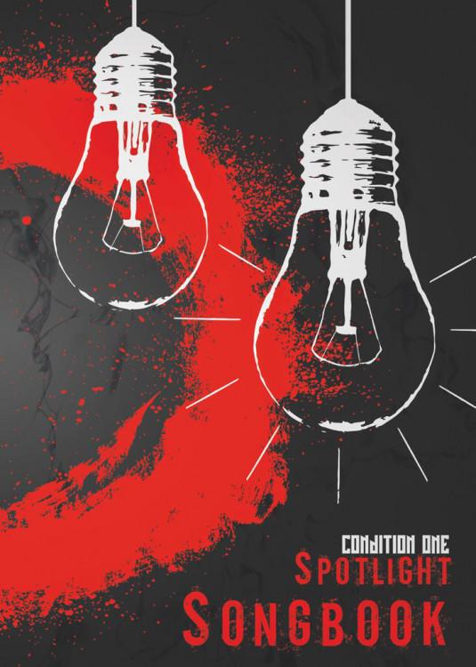 03 SPOTLIGHT SONGBOOK