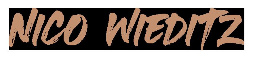 Music & Media - Nico Wieditz