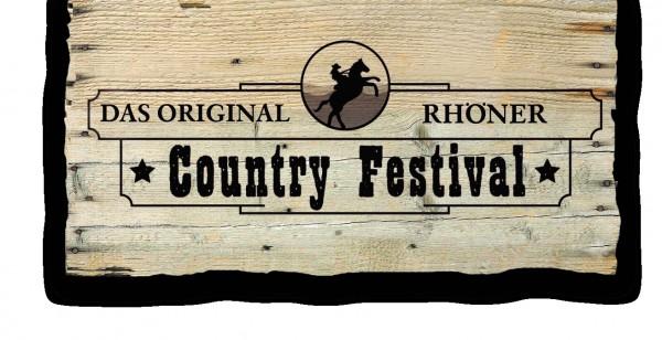 11. Rhöner Country Festival