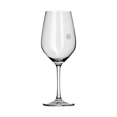 Weingläser 0,2l