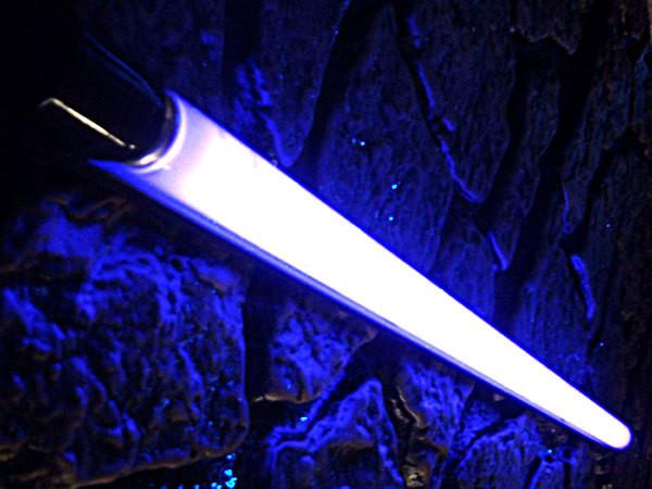 Blacklight 48BLB; 40W UV Licht
