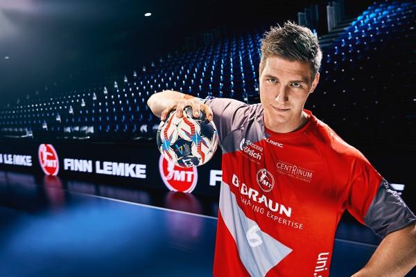 Sparkassen-Handballcup 2019