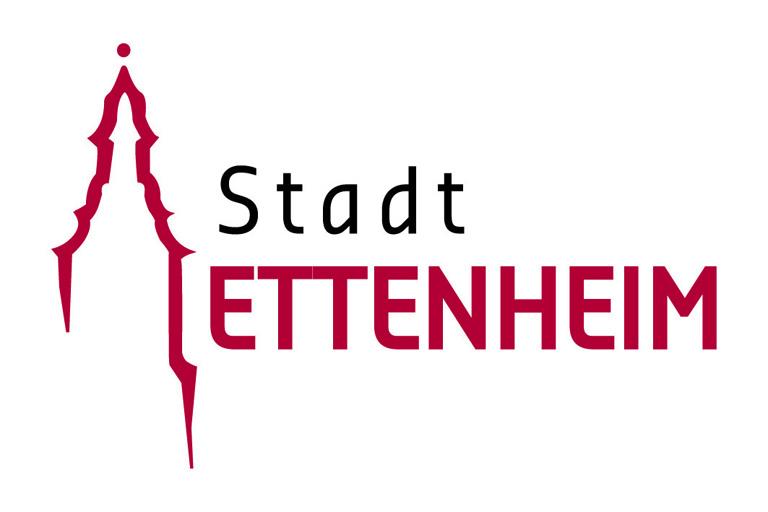 Stadtverwaltung Ettenheim