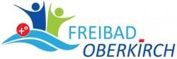 Eintrittskarten Freibad Oberkirch
