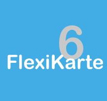 FlexiKarte6 - PK 2