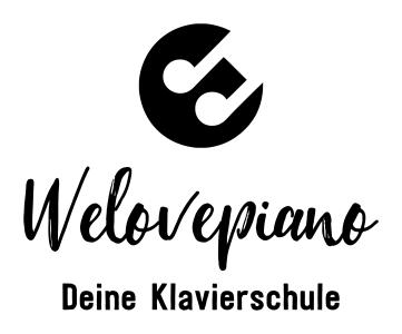 Klavierschule welovepiano